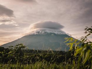 Nicaragua_22.jpg
