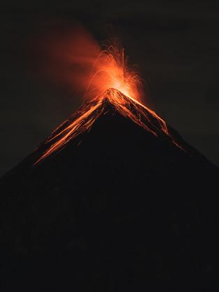 Conquering_Fuego_46.jpg