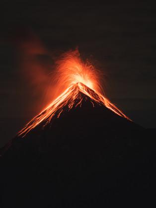 Conquering_Fuego_45.jpg