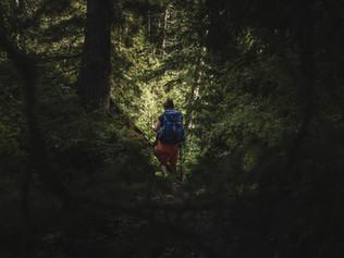 Hiking_E5_91.jpg