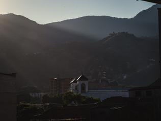Colombia_116.jpg