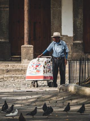 Guatemala_26.jpg