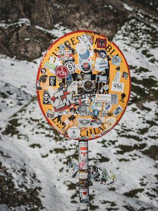 Hiking_E5_34.jpg
