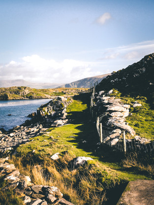 Ireland_10.jpg