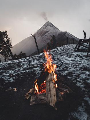 Conquering_Fuego_27.jpg