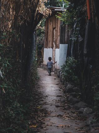 Guatemala_69.jpg