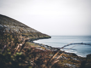 Ireland_29.jpg