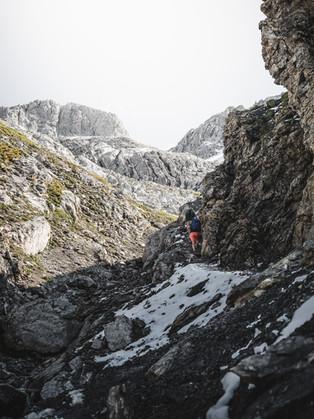 Hiking_E5_76.jpg