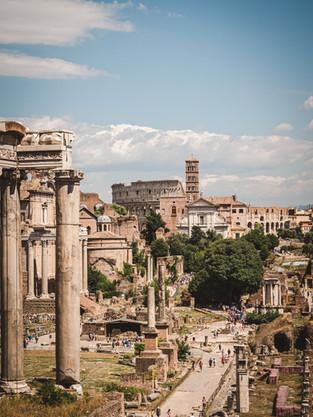 Rome_20.jpg