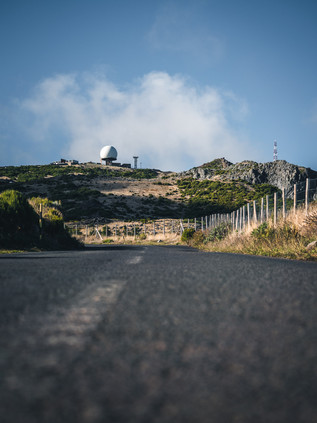 Crossing_Madeira_36.jpg