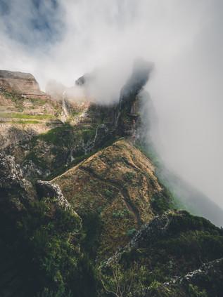 Crossing_Madeira_22.jpg