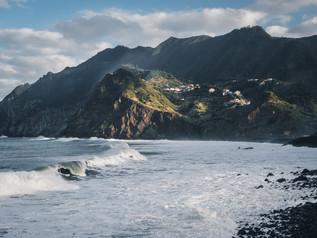 Crossing_Madeira_42.jpg