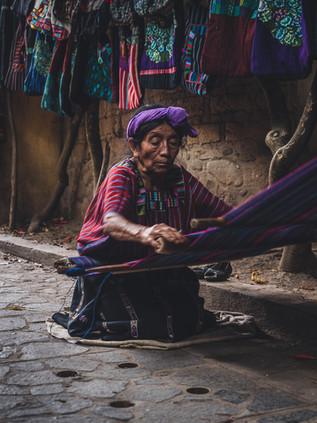 Guatemala_70.jpg