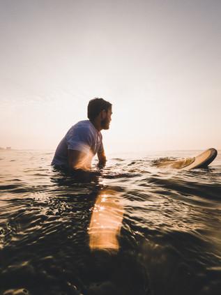 Surfing_El_Paredon_31.jpg