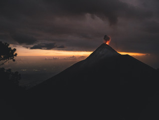 Guatemala_54.jpg