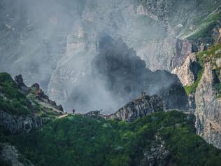 Crossing_Madeira_33.jpg