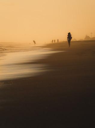 Surfing_El_Paredon_2.jpg