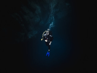 Cenote_Diving_Yucatan_5.jpg