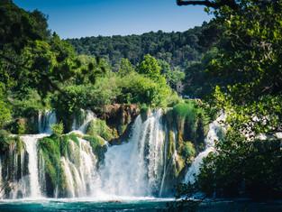 Croatia_13.jpg