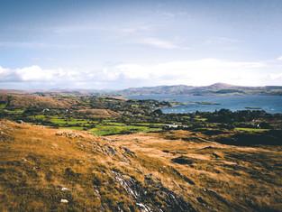 Ireland_4.jpg