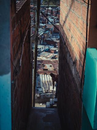 Colombia_115.jpg