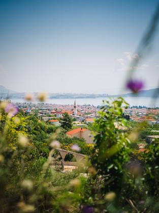 Croatia_6.jpg