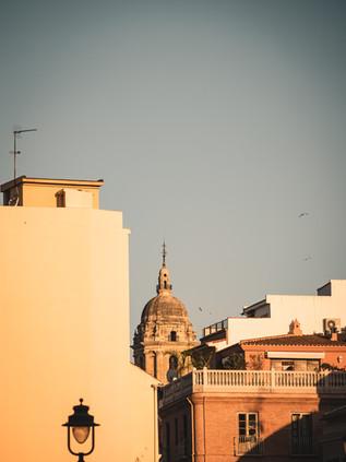 Spain_45.jpg