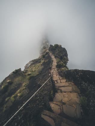 Crossing_Madeira_30.jpg