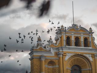 Guatemala_36.jpg