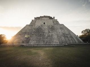 Mexico_58.jpg