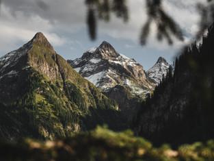Hiking_E5_59.jpg
