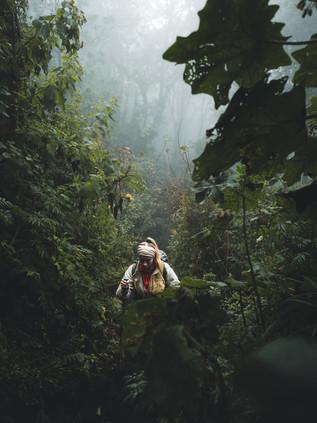 Guatemala_42.jpg