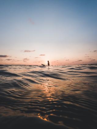 Surfing_El_Paredon_25.jpg