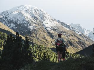 Hiking_E5_146.jpg