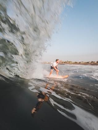 Surfing_El_Paredon_37.jpg