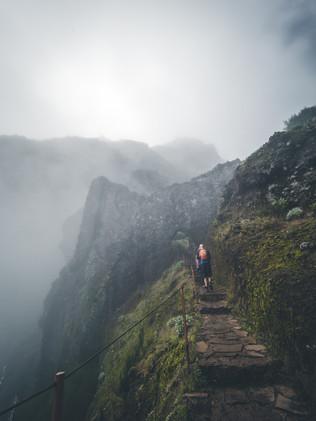 Crossing_Madeira_26.jpg