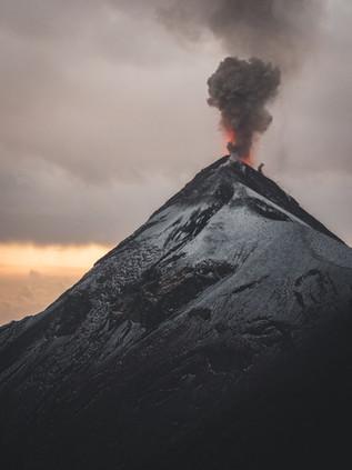 Conquering_Fuego_32.jpg