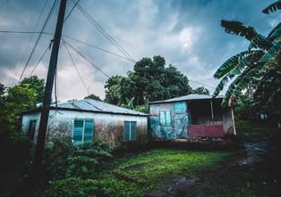 Nicaragua_53.jpg