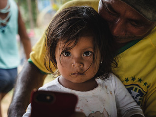 Colombia_142.jpg