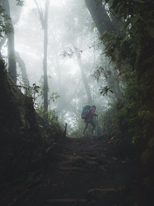 Guatemala_38.jpg