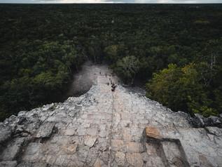 Mexico_31.jpg