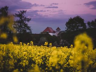 Germany_30.jpg