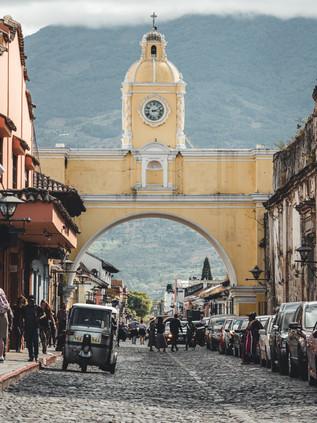 Guatemala_24.jpg