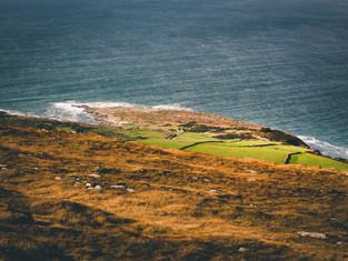 Ireland_5.jpg