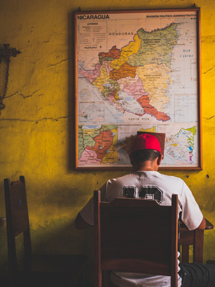 Nicaragua_1.jpg