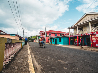 Nicaragua_46.jpg