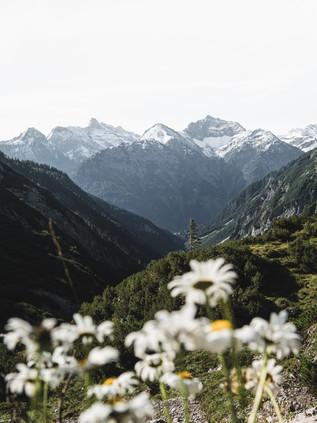 Hiking_E5_37.jpg