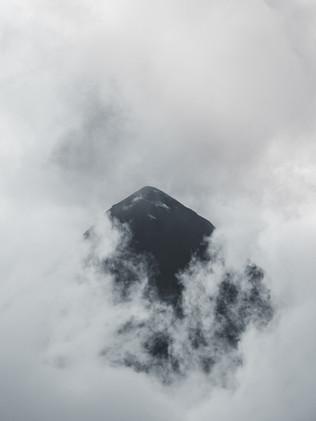 Guatemala_46.jpg