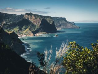 Crossing_Madeira_50.jpg
