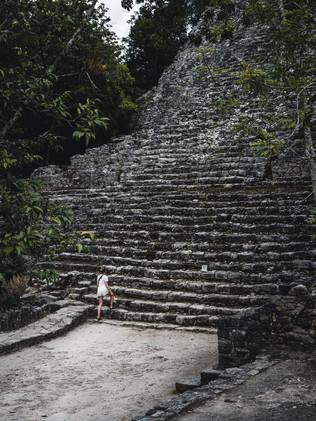 Mexico_33.jpg